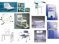 #ortopedia,#ayudas tecnicas,#baño,#ducha,#cuarto baño,#sillas,#taburete,#asientos,#giratorio#banquetas#wc,#antideslizante#regulable,#respaldo,#plegable,#ajustable,#aseo,#inodoro,#cuarto baño,#reposabrazos,#ruedas,#higiene,