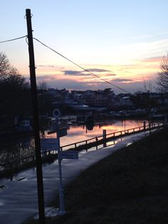 Home. Teddington. Thames ☺️