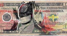 Aslan Malik : détournement monétaire