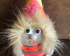 Lovable Squeezable Gnomes Who Need A Home 3 by GnomeLifeBySufani Just Because Gifts, Christmas Gnome, Partners In Crime, Gnomes, House Warming, Birthday Gifts, Etsy Seller, Dolls, Handmade Gifts