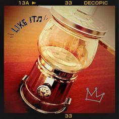 キャンディポット Coffee Maker, Fashion, Handmade, Moda, La Mode, Drip Coffee Maker, Coffeemaker, Fasion, Fashion Models