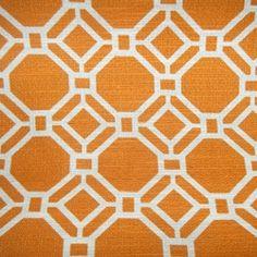orange fabric - http://www.buyfabrics.com/p-26948-alroy-sussex-orangeaide-contemporary-drapery-fabric-by-swavelle.aspx