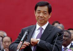 Bo Xilai supporters set up Zhi Xian Party in China