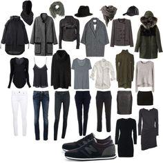 153b8e3aab7909871d8a2aa88a03c802--capsule-wardrobe-winter-winter-travel-capsule.jpg (600×600)
