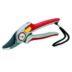 WOLFGarten Professional Bypass Pruner Model RR5000 * Want additional info? Click on the image.