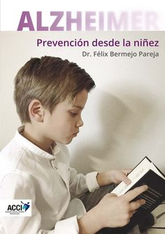 geriatricarea book Alzheimer& prevention since childhood Alzheimer's Prevention, Alzheimers, Childhood, Books, Medicine, Risk Factor, Physical Activities, Recommended Books, Couples