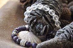husmorhappy Rings For Men, Jewels, Bracelets, Men Rings, Jewerly, Bracelet, Gemstones, Fine Jewelry, Gem