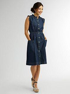 Casual and Comfortable Stylish Women's Clothing. Effortless. Feminine. Classic. - ShadeClothing.com