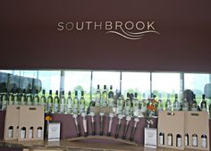 Thirst Thursday Series Southbrook