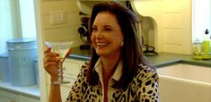 """Patricia Altschul Says Comments Ashley Jacobs Made To Kathryn Dennis Were """"Unspeakably Cruel"""" - Riot Housewives Southern Charm, Southern Belle, Southern Homes, Southern Living, Charmed Season 1, Thomas Ravenel, Kathryn Dennis, Ashley Jacobs, Patricia Altschul"""