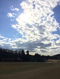 日光霧降高原ゴルフ倶楽部  NIKKO KIRIFURI HIGHLANDS  GOLF CLUB Japan