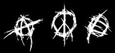 image: anarchy peace [2]