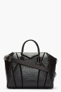 19d697580469 291 Best Bags images in 2019