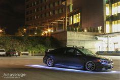 A 2007 Scion tC on MobileAutoScene.com #scion #tc #sciontc #racingsolution