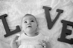 Lovely little girl  Kids ~ Photography ~ Idea ~ Inspiration ~ Baby