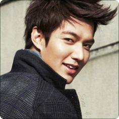 Lee Min Ho - Korean lead male actor Lovin' the hair! Boys Over Flowers, Flower Boys, Hot Men, Korean Male Actors, Lee Min Ho Photos, South Korea Seoul, Japanese Drama, Korean Star, Cute Korean