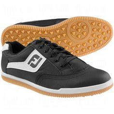 15cd89428f5b7d FootJoy GreenJoys Athletic Golf Shoes