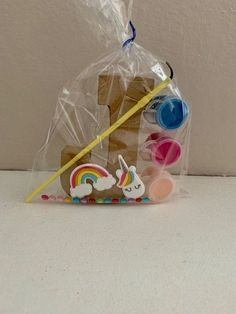 Toddler Party Favors, Party Favors For Kids Birthday, Art Birthday Parties, Birthday Giveaways For Kids, Toddler Birthday Party Games, Artist Birthday Party, Summer Party Favors, Kids Birthday Crafts, Birthday Ideas