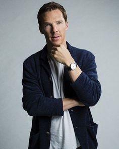 Benedict Cumberbatch Doctor Strange Japan promo