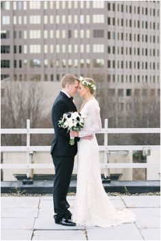 Doubletree Downtown Pittsburgh Wedding, Pittsburgh wedding photographers Kelly Adrienne Photography