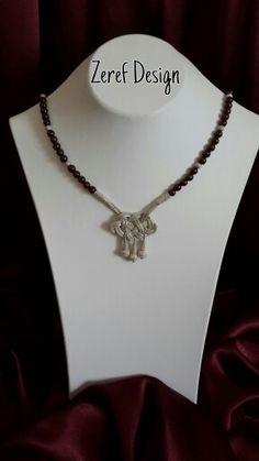 Kazaziye#gümüş#doğal#taş#lal#1000#ayar#tasarım Prayer Beads, Celtic Knot, Handmade Silver, Knots, Arrow Necklace, Jewelry Making, Diamond, Bracelets, Friendship Bracelets