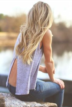 Love this open back                                                       …