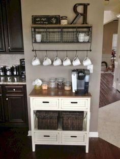 DIY Apartment Decor Ideas On A Budget 14