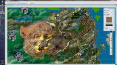 World Map Making Software.1559 Best Map Making Images In 2019 Maps Tabletop Rpg Cards
