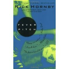 Fever Pitch (Paperback) http://www.amazon.com/dp/1573226882/?tag=dismp4pla-20