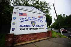 The shoe most certainly now sits on the other foot as six former city correction officers on Rikers Island, the notoriously violent New York City jail, were jailed themselves on Friday after being sentenced for the ruthless beating of an inmate there. The six men convicted included a high-ranking chief and a captain, including Eliseo…