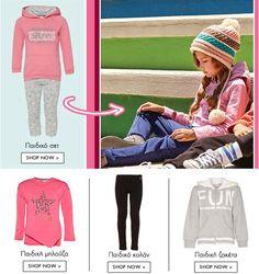 Παιδικό σετ Sprint με μπλούζα, κολάν και ζακέτα για κορίτσι με 31,80€ και Δωρεάν μεταφορικά https://www.e-offers.gr/1623-paidiko-set-sprint-me-mplouza-kolan-kai-zaketa-gia-koritsi-me-31-80-euro-kai-dorean-metaforika.html