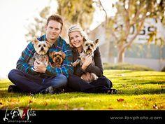 Engagement Photos :: Wedding Photography  :: Central Valley Photographer :: La Bella Vita Photography Inc  :: Fresno Wedding Photographer