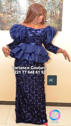 African Blouses, African Lace Dresses, African Fashion Dresses, African Outfits, African Wear, African Women, African Traditional Wedding Dress, Ankara Skirt And Blouse, Kente Styles