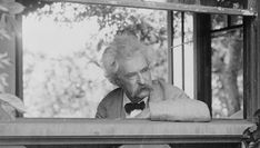 "Mark Twain would have almost certainly had something to say about essay-grading software and corporations that refuse to reveal their testing methods. With so little transparency, and with so many dollars and futures at stake, Twain might have condemned an ""assification of the whole system"" that wields its technology as recklessly as Hank Morgan infiltrated Camelot."