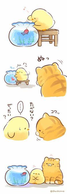 Blue Anime, Pikachu, Weird, Snoopy, Wallpaper, Cute, Animals, Fictional Characters, Amor