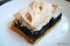 Gem, Urban, Cookies, Desserts, Sweets, Jewels, Cookie Recipes, Dessert, Cakes