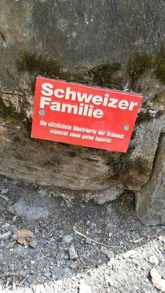 #Schweizer #Familie Feuerstelle  #Wasserwendi #Hohfluh