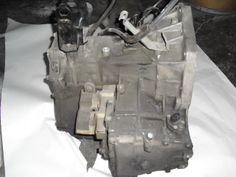 Toyota T100 1996 used transmission available at:http://www.automotix.net/usedtransmissions/1996-toyota-t100-inventory.html?fit_notes=eae6c615db1e82e19e49f53bb73dcd4e Description: Automatic Transmission 3.4, AUTO, COL, 4X4 Fits: 1996 Toyota T100 Automatic Transmission; 6 cyl, 4x4 Condition: 144K miles Warranty: 1-Year (policy)  Discount Price is $900.00