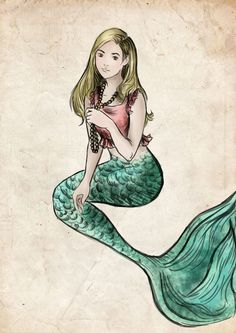 #illustration #sketch #concept #art #digital #pirate #character #design