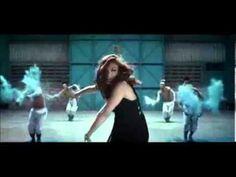 Agnes Monica (Agnezmo) - Walk MV Project
