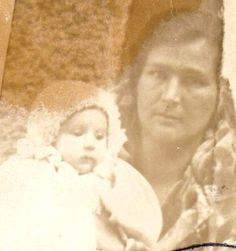 immigrant experience, SS Roma, 1931, Sicily, travel, US passport, US citizenship