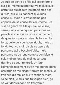 Nature quotes inspirational words 64 ideas for 2019 Strong Quotes, True Quotes, Quotes Quotes, Love Nature Quotes, Citation Nature, French Quotes, Bad Mood, Beauty Quotes, Quotations