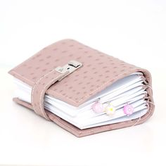 travelers notebook elfenklang- in wenigen wochen im shop