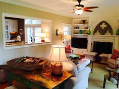 620 Prince St, Georgetown, SC 29440 - Zillow