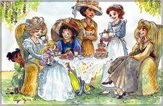 princesas da disney atualmente - Pesquisa do Google