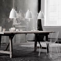 caravaggio matt lamp lightyears