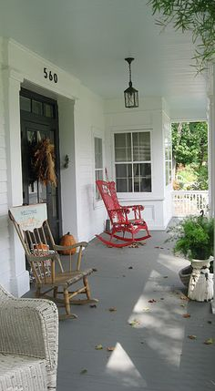 Awesome ideas! © 2010-2012 Shelterness.         Copyright Policy | Contact | Privacy Policy  |  Arts  |  Home & Garden Blogs  |  Site Meter  http://www.shelterness.com/90-fall-porch-decorating-ideas/#