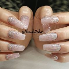 Loved this!!! Special color of the month #PinkValery is now all gone! Keep an eye out for January's color of the month! This was ombre with another custom mix! #newyearsnails  #nailart #nailswag #blingnails #notpolish #nailpromote #notd #nailoftheday #acrylic #nailsonfleek #nailaddiction #naildit #nailworld #nailcandy #nailporn #wilmington #wilmingtonnc #wrightsvillebeach #uncw #uncw18 #nailpromagazine #nailpro #3dnailart #stilettonails #squarenails #coffinnails #bellerinanails