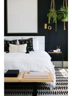 Mad Hatter Side Table #homedecoraccessories #Moderninteriordesign