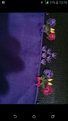 This Pin was discovered by Süm Needle Lace, Tatting, Needlework, Elsa, Diy And Crafts, Weaving, Brooch, Embroidery, Crochet